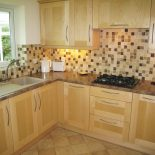 New Kitchen Designs In East Yorkshire by Michael Carlin Kitchen Design 090