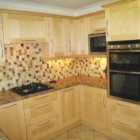 New Kitchen Designs In East Yorkshire by Michael Carlin Kitchen Design 091