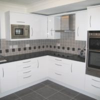 New Kitchen Designs In East Yorkshire by Michael Carlin Kitchen Design 093