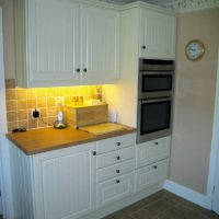 New Kitchen Designs In East Yorkshire by Michael Carlin Kitchen Design 115