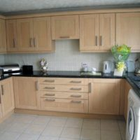 New Kitchen Designs In East Yorkshire by Michael Carlin Kitchen Design 116