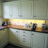 New Kitchen Designs In East Yorkshire by Michael Carlin Kitchen Design 117
