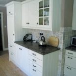 New Kitchen Designs In East Yorkshire by Michael Carlin Kitchen Design 119