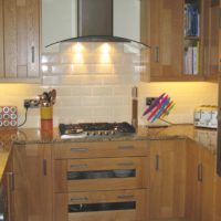New Kitchen Designs In East Yorkshire by Michael Carlin Kitchen Design 121