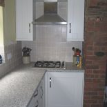 New Kitchen Designs In East Yorkshire by Michael Carlin Kitchen Design 122