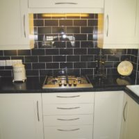 New Kitchen Designs In East Yorkshire by Michael Carlin Kitchen Design 124