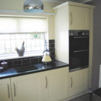 New Kitchen Designs In East Yorkshire by Michael Carlin Kitchen Design 125