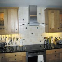 New Kitchen Designs In East Yorkshire by Michael Carlin Kitchen Design 94