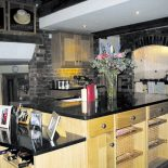New Kitchen Designs In East Yorkshire by Michael Carlin Kitchen Design 96