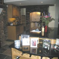 New Kitchen Designs In East Yorkshire by Michael Carlin Kitchen Design 97