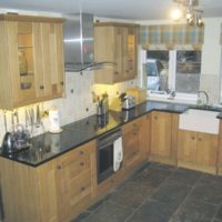 New Kitchen Designs In East Yorkshire by Michael Carlin Kitchen Design 102