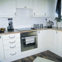 New Kitchen Designs In East Yorkshire by Michael Carlin Kitchen Design 103