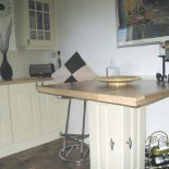 New Kitchen Designs In East Yorkshire by Michael Carlin Kitchen Design 104
