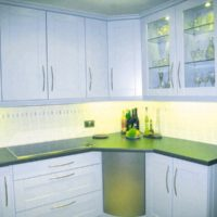 New Kitchen Designs In East Yorkshire by Michael Carlin Kitchen Design 105