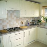 New Kitchen Designs In East Yorkshire by Michael Carlin Kitchen Design 109