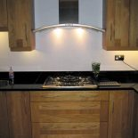 New Kitchen Designs In East Yorkshire by Michael Carlin Kitchen Design 110