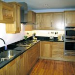 New Kitchen Designs In East Yorkshire by Michael Carlin Kitchen Design 111