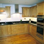 New Kitchen Designs In East Yorkshire by Michael Carlin Kitchen Design 112