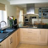 New Kitchen Designs In East Yorkshire by Michael Carlin Kitchen Design 113