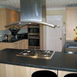 New Kitchen Designs In East Yorkshire by Michael Carlin Kitchen Design 114