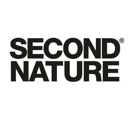 SECOND NATURE Cabinet doors