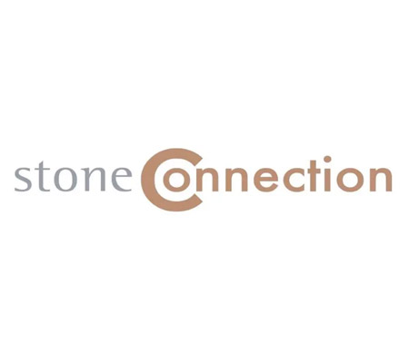 STONE CONNECTION Granite & Quartz worktops