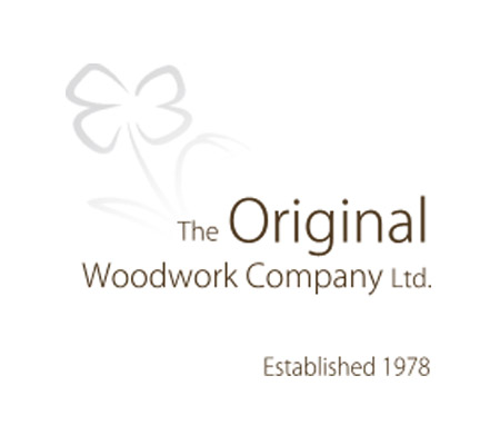 The Original Woodwork Company Bespoke kitchens
