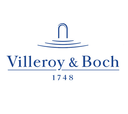 VILLEROY & BOCH Ceramic sinks