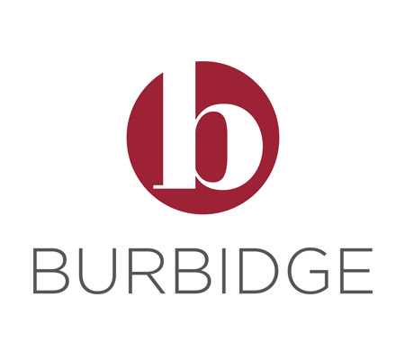 Burbidge Cabinet doors