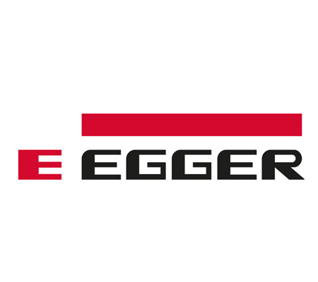 Egger Kitchen Door Colours