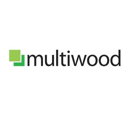 Multiwood Cabinet doors