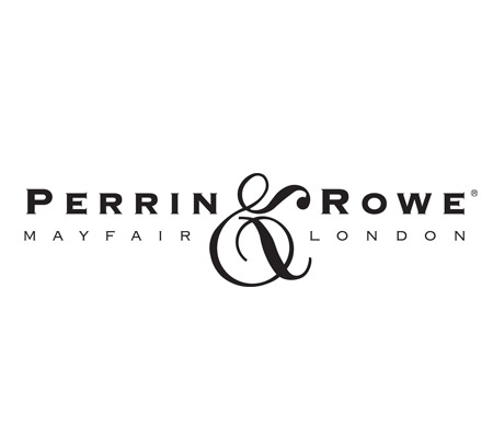 PERRIN AND ROWE Traditional taps
