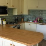 New-Kitchen-Designs-In-East-Yorkshire-by-Michael-Carlin-Kitchen-Design-0001