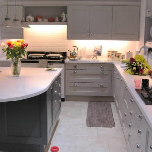 New-Kitchen-Designs-In-East-Yorkshire-by-Michael-Carlin-Kitchen-Design-0002