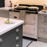 New-Kitchen-Designs-In-East-Yorkshire-by-Michael-Carlin-Kitchen-Design-0003