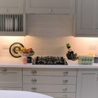 New-Kitchen-Designs-In-East-Yorkshire-by-Michael-Carlin-Kitchen-Design-0004