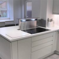 New-Kitchen-Designs-In-East-Yorkshire-by-Michael-Carlin-Kitchen-Design-0007
