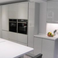 New-Kitchen-Designs-In-East-Yorkshire-by-Michael-Carlin-Kitchen-Design-0008