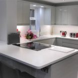 New-Kitchen-Designs-In-East-Yorkshire-by-Michael-Carlin-Kitchen-Design-0009