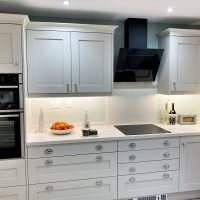 Latest-by-Michael-Carlin-Kitchen-Design-0001