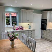 Latest-by-Michael-Carlin-Kitchen-Design-0002