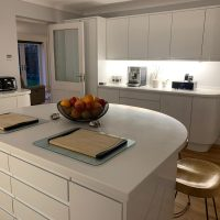 Latest-by-Michael-Carlin-Kitchen-Design-0004