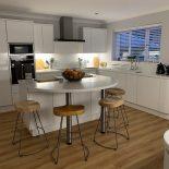 Latest-by-Michael-Carlin-Kitchen-Design-0005