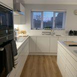 Latest-by-Michael-Carlin-Kitchen-Design-0006