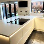 Latest-by-Michael-Carlin-Kitchen-Design-0008