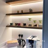 Latest-by-Michael-Carlin-Kitchen-Design-0009